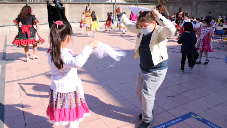 Fiestas Patrias Primary ABS (5)